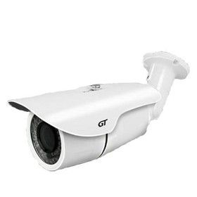 IP видеокамера GT IP282a-20s