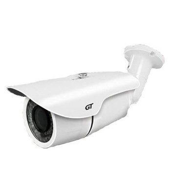 IP видеокамера наружная GT IP282a-20s
