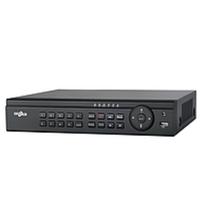 IP-видеорегистратор Gazer NI408m