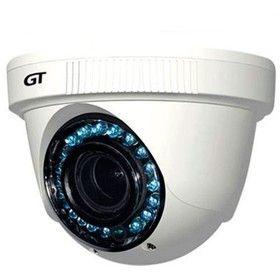 Уличная купольная AHD камера Grand Techology AH181-13