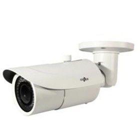 IP видеокамера Gazer CI212a