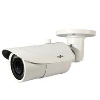 IP видеокамера наружная Gazer CI212a