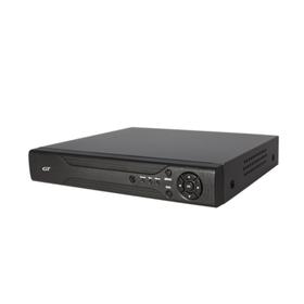 Гибридный видеорегистратор GT CH0404