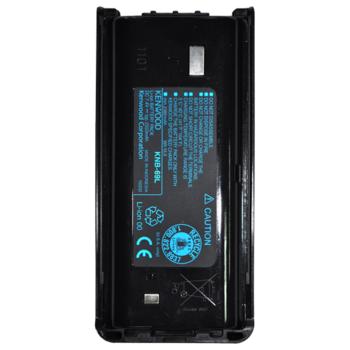 Аккумулятор для NX-240/340 KNB-45L KENWOOD