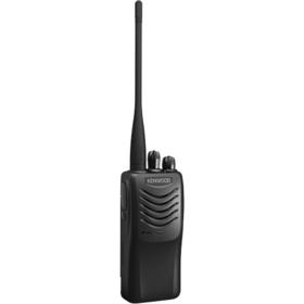 Радиостанция KENWOOD TK-3000М-65I