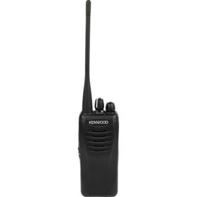 Радиостанция KENWOOD ТК-2407M