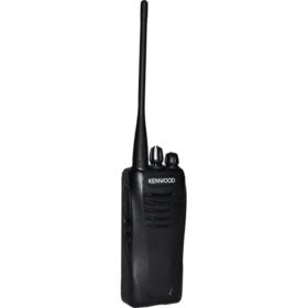 Радиостанция KENWOOD ТК-2406M комплект с KNB-53N, KSC-43Е