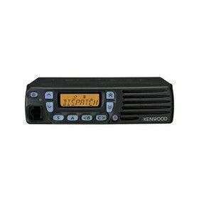 Радиостанция KENWOOD ТК-7760 134-174МГц