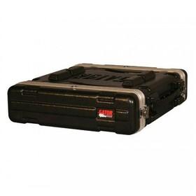 Кейс для мобильного ретранслятора Gator GP-2L KENWOOD