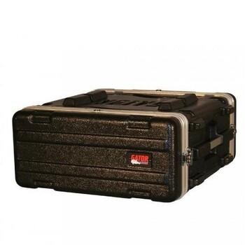 Кейс для мобильного ретранслятора Gator GP-4L KENWOOD