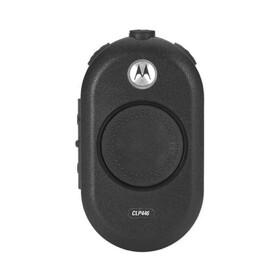 Рация Motorola CLK446 0.5W PMR WIRED EMEA
