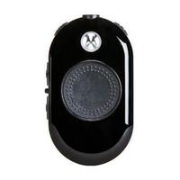Рації Motorola CLP446 0.5W PMR 8CH Bluetooth CAPABLE EMEA