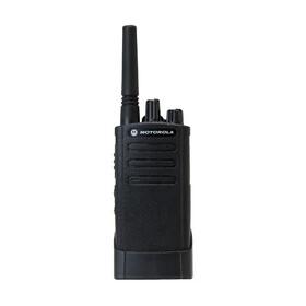 Рация Motorola XT225 NON-DISPLAY & CHGR LPD