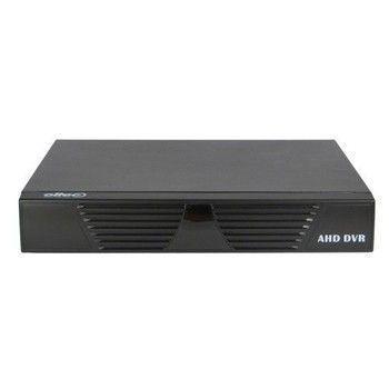 AHD видеорегистратор Oltec AHD-DVR-04