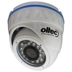 IP-камера OLTEC IPC-920