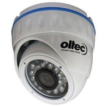 IP-видеокамера OLTEC IPC-920