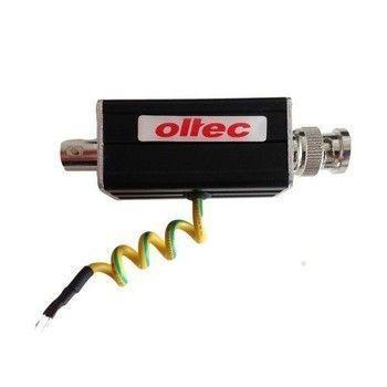 Грозозащита - ГЗ-01 OLTEC
