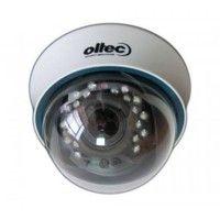 HD-SDI видеокамера Oltec HD-SDI-930VF