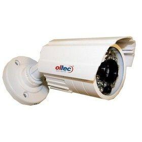 Видеокамера наружная LC-302 OLTEC