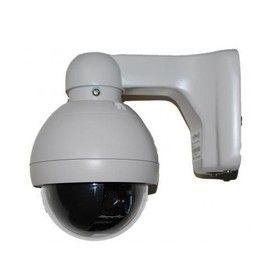 Видеокамера LC-4810 Doom OLTEC