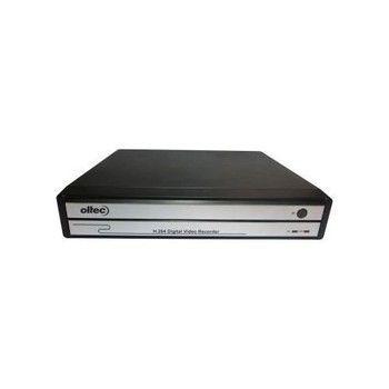IP-видеорегистратор Oltec NVR-6308N