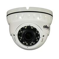 Видеокамера Oltec HDA-923VF