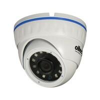 Відеокамера Oltec HDA-920D