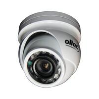 Відеокамера Oltec HDA-902D