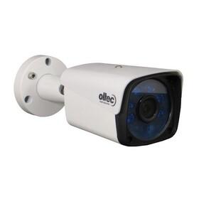 Видеокамера Oltec HDA-312