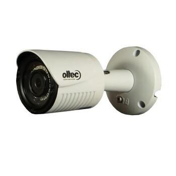 Видеокамера Oltec HDA-302