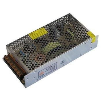 Импульсный блок питания Vitality K-120W-12V
