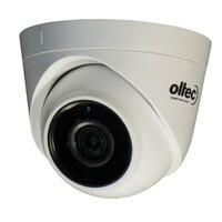 Відеокамера Oltec HDA-922PA