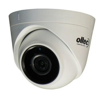 Видеокамера Oltec HDA-922PA