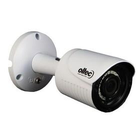 Видеокамера Oltec HDA-323