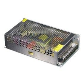 Импульсный блок питания Vitality K-250W-12V