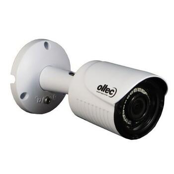 Відеокамера Oltec HDA-305
