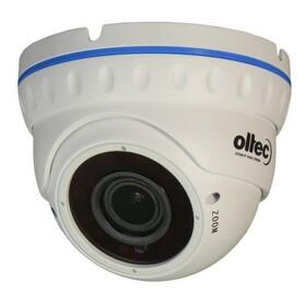 Видеокамера Oltec HDA-922VF