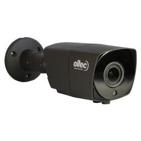 Видеокамера Oltec HDA-322VF
