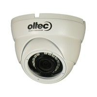 Відеокамера Oltec HDA-905D