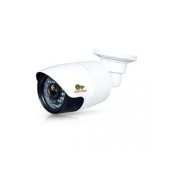 IP камера Partizan IPO-1SP EC