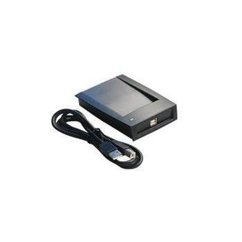 Настольный бесконтактный USB считыватель Partizan PAR-EU1 USB