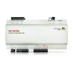 Контроллер сетевой Partizan PAC-12.NET