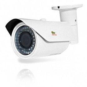IP камера Partizan IPO-VF5MP POE 2.0