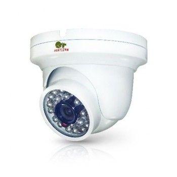 IP камера Partizan IPD-1SP-IR POE
