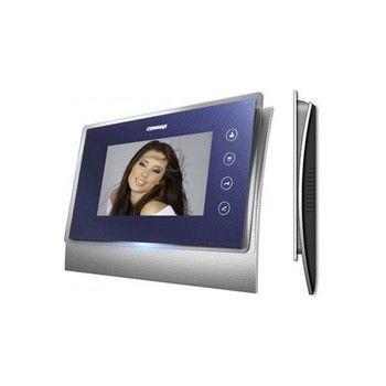 Видеодомофон цветной Commax CDV-70U