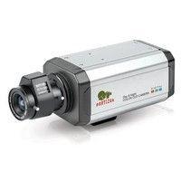 Аналоговая видеокамера Partizan CBX-32HQ WDR 2.0