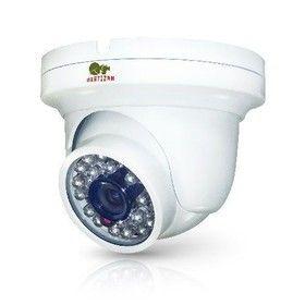 IP камера Partizan IPD-1SP-IR SE