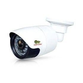 IP камера Partizan IPO-1SP SE