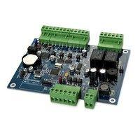 Контроллер сетевой Partizan PAC-12.RS