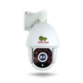 IP камера Partizan IPS-118X-IR SE